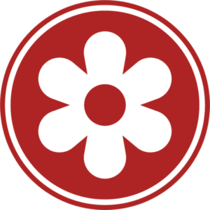 cropped-sumie-online-logo.png
